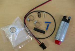 Picture of 190 LPH Fuel Pump Kit - for '89-97 Tbird/Cougar & '93-96 Mark VIII
