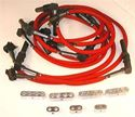 Picture of COMPLETE 4.6L SOHC Firepower Ignition Kit