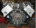 Picture of OBSOLETE NOW:  3.8L V6 Supercharged Remanufactured Engine - Long Block