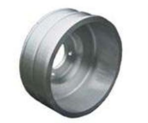 Picture of Magnum Powers 10% Overdrive Crankshaft Pulley