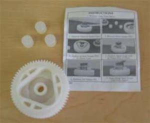 Picture of Window Regulator Repair Kit