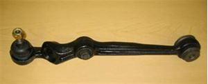 Picture of Right Lower Control Arm Assembly - for '93-98 Mark VIII