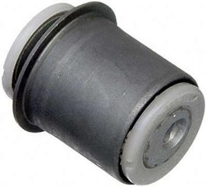 Picture of Rear Upper Control Arm Bushing - Inner for T-Bird/Cougar/Mark VIII