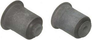 Picture of Rear Lower Control Arm Bushings - Inner (Tbird/Cougar only)