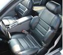 Picture of Economy Vinyl Seat Reupholstery Kit - One Color Front/Back