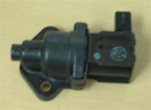 Picture of Idle Air Control Valve
