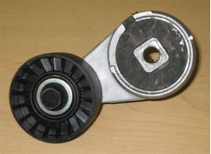 Picture of Belt Tensioner Assembly for the Accessory Belt