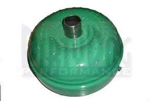 Stage 2 4R70W Torque Converter