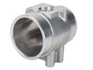 Picture of 76mm Mass Air Flow Housing