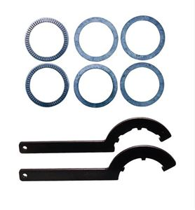 Picture of QA1 Premium TWO Coil-Over Shock Adjusting Kit