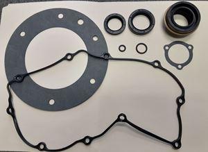 Picture of M5R2 Gasket / Seal / O-Ring Kit